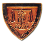 ollycooley_medal